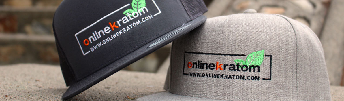 snapback, snap, back, Online Kratom, Hat, Kratom reviews, kratom for sale