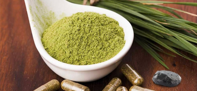 What I Love About Green Vein Kratom