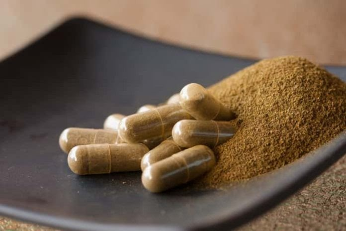 Kratom Capsules: Everybody is talking about it
